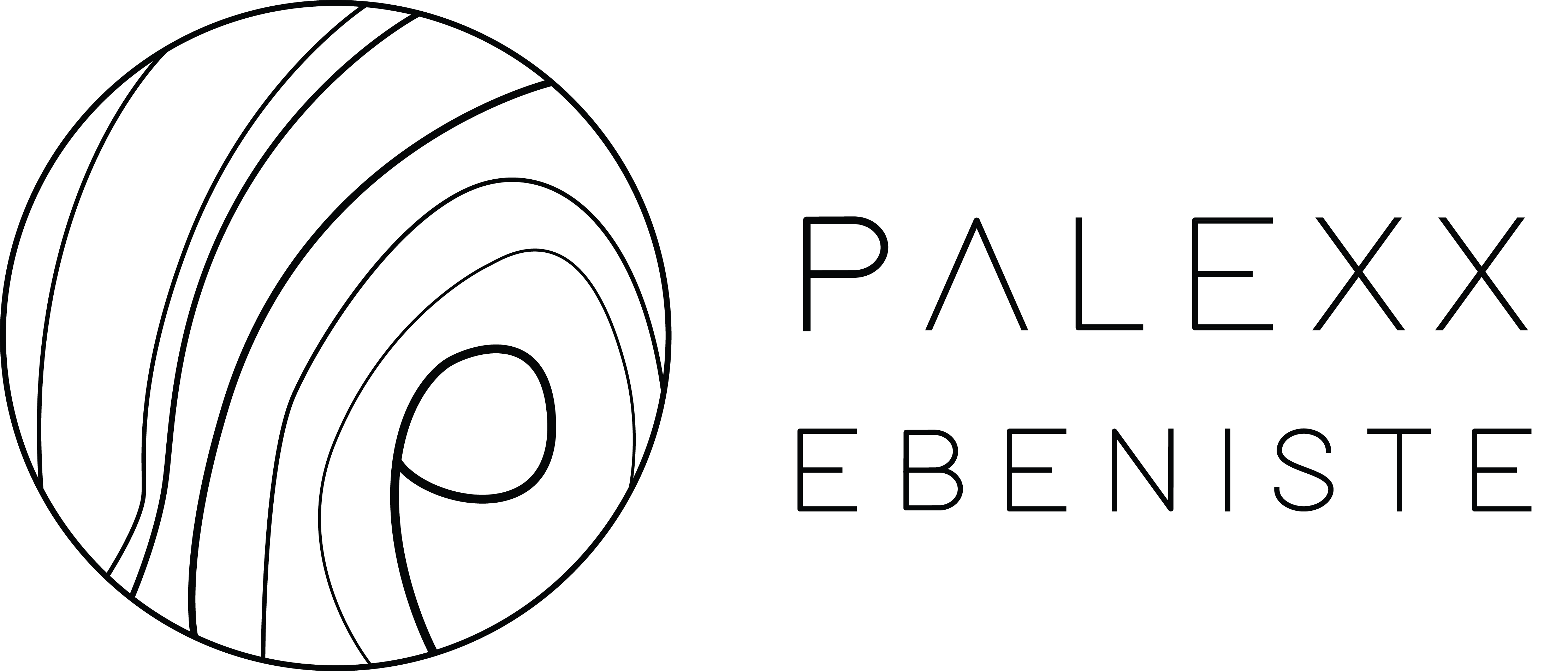 Palexx Ebeniste